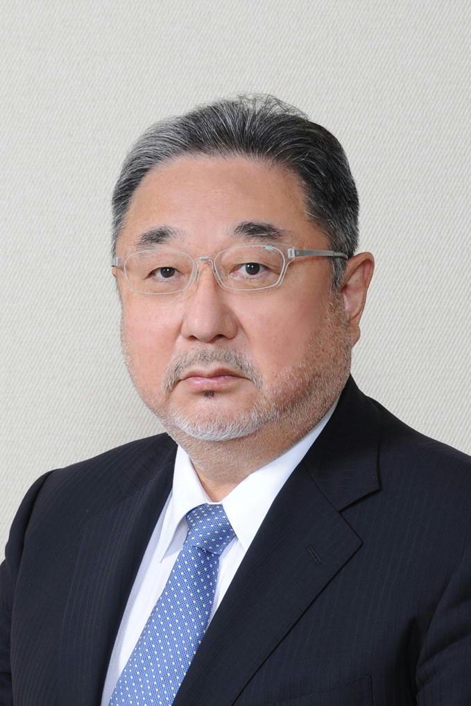 院長紹介   宮川内科小児科医院